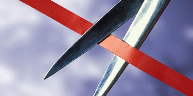 Red Tape Reduction: Maxime Bernier Announces New