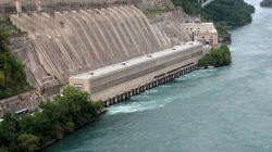 Feds Low-Balling Carbon Emissions From Hydro By Factor Of