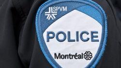 Suicide In Montreal Police, Mafia