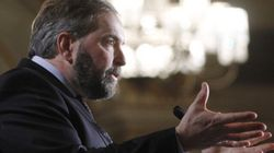 Can The NDP Convince Canadians It Can Manage The