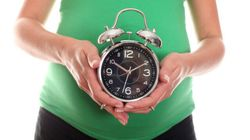 Are Biological Clocks