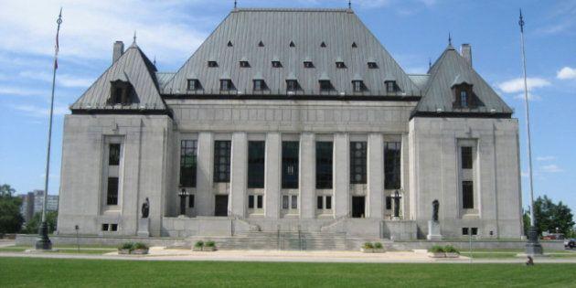 Supreme Court To Hear Quebec Common-Law Alimony