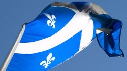 Quebec Gets ANOTHER New