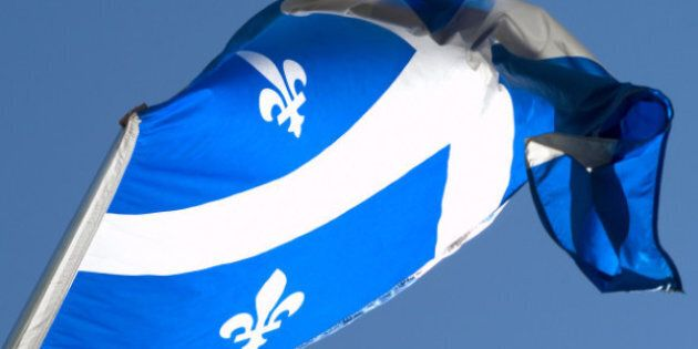 Conservatives Quebec: Party Revived And Calling For A Provincial