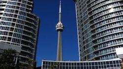 Toronto Mayor's Allies Go On The