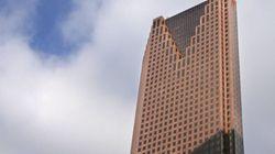 For Sale: Iconic Toronto Skyscraper, Asking: $1