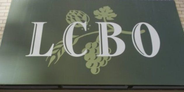 LCBO Headquarters: Ontario To Sell Property According To Dwight