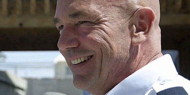 Bob Paulson, RCMP Commissioner, Under Tight New Guidelines From