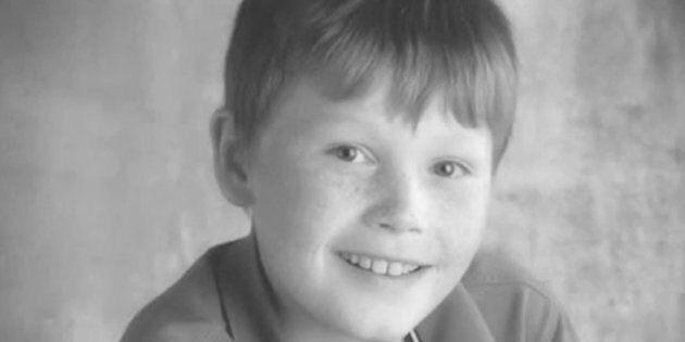 Dead Bullied Boy's Statements To Be Heard In Court