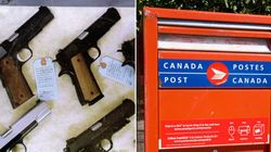 How Criminals Are Using Canada