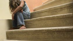 Centre For Child Abuse Victims Gets