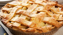 National Pie Day 2012: Tips For The Perfect