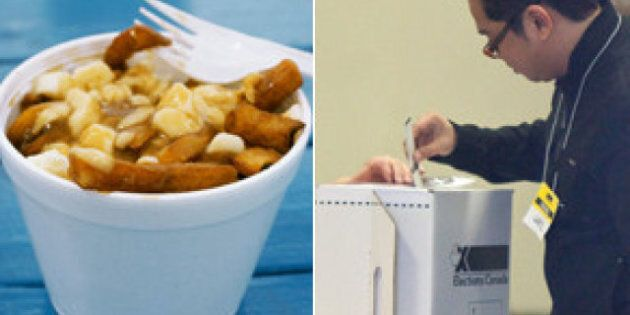9 Facts About Pierre Poutine And The Robocalls