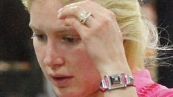 Do You Recognize Heidi Montag Without Makeup?