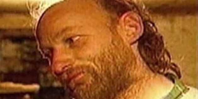 Robert Pickton Inquiry: He Was The Only Suspect.. Only In Hindsight, Says