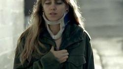 PETA's 'Boyfriend Went Vegan' Ad Pairs Up Violence And