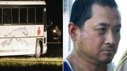 Prospect Of Release In Bus Beheading May Lead To Law