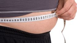 Bariatric Surgery For Teens: Youth Obesity Spurs