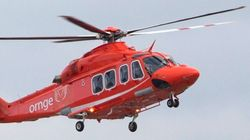 Sweeping Ornge Under The