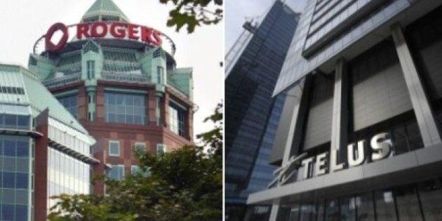 Lawful Access: Surveillance Bill's Cost Worries Telecom