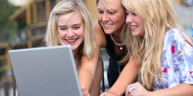 Top 3 Digital Parenting Questions Answered at Social Media