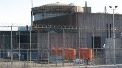 Nuclear Plant Gets A Five-Year