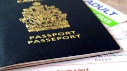 StatsCan: Travel Rates Hit Milestone In