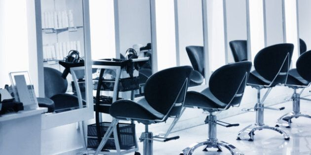 Beauty Threats Debunked: How To Protect Yourself At The Salon