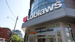Look How Much Money Loblaws Is Raking