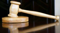 Manitoba Holds Inquiry Into Judge Sex