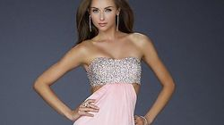 Prom Night: How to Avoid Looking Like a Hot