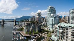 Vancouver 2nd Least Affordable City For Housing: Global