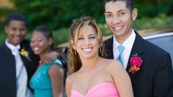 Prom Night: Tips to Keep Your Kids