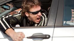 Death And Taxes: Car Accidents Increase On U.S. Tax