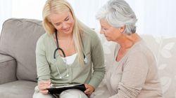 Are Doctors Discriminating Against Older