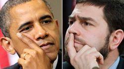 Obama Pressured To Apologize To