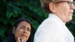 Premiers Want National Inquiry On Missing Aboriginal