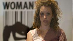 BC Human Trafficking Budget Slashed, Executive Director