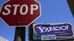 Yahoo Delivers Another Listless