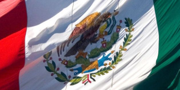 Canadians Killed In Mexico: A List Of Canadians Murdered Or Seriously