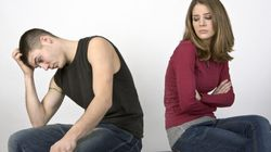 5 Steps to Dealing With Unrequited