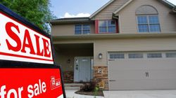 Toronto Home Sales In Double-Digit