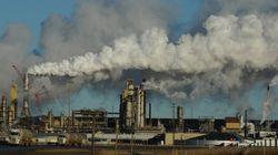 Canada Engaged In 'Unprecedented' Effort To Undermine EU Climate Laws:
