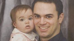 Quebecers To Protest Over Turcotte Child-Murder Case