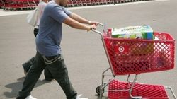 Looming War Between Walmart, Target Canada Will Mean Price Cuts: