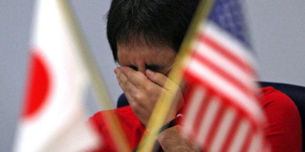Global Markets Hit Hard By U.S., EU Economic