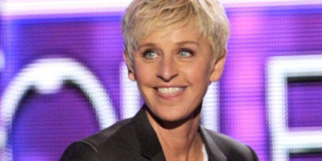 Ellen DeGeneres: Happy Birthday To The Daytime TV Queen We Love
