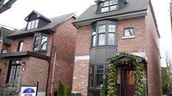 Rich Buyers Driving Up Everyone's Home Prices In Toronto: