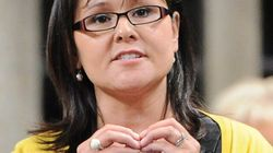 Health Minister Acknowledges Northern Food