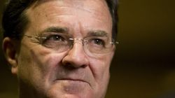 Global Turmoil Could Affect Canada, Flaherty